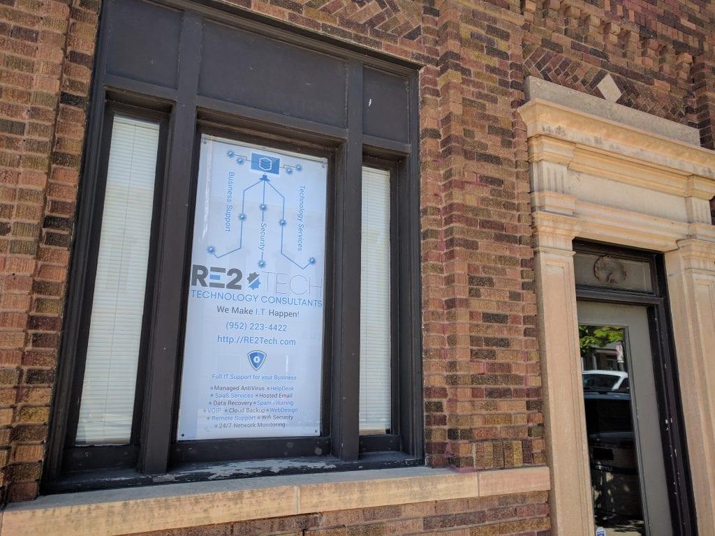 Banner@re2tech